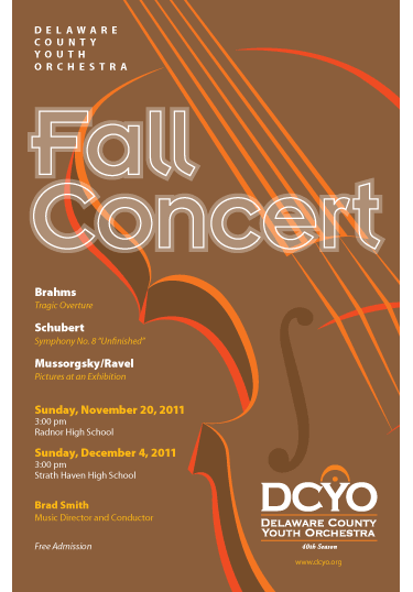 Fall2011posterfornotes