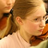 Orchestra Life 2007-08