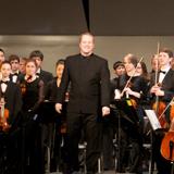 Concert Conestoga High School 051511