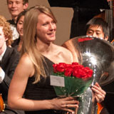 Concert The Haverford School 111812